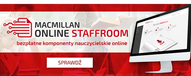 Nowy serwis internetowy