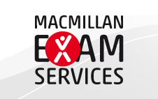 Macmillan Exam Services - Repetytorium