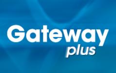 Gateway Plus