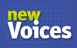 New Voices