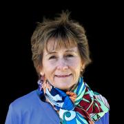 Jane Cadwallader