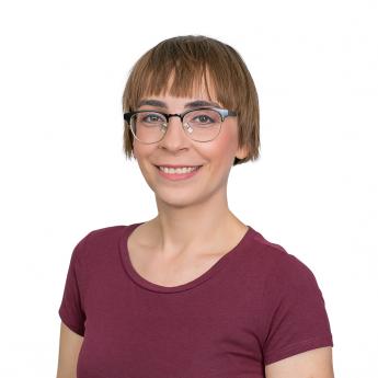 Barbara Bednarczyk