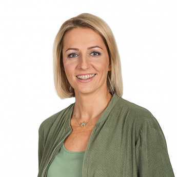 dr Karolina Kotorowicz-Jasińska