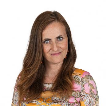 dr Anna Parr-Modrzejewska