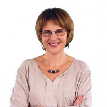 dr Marzena Żylińska