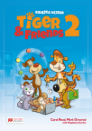 Tiger & Friends