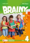 Brainy - aplikacje