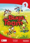 Bugs Team Student's Practice Kit