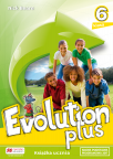 Evolution plus