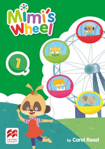 Mimi's Wheel