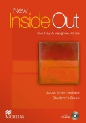 New Inside Out IWB