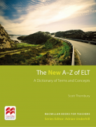 The New A-Z of ELT