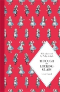 Through the Looking-Glass (Macmillan Classics Edition)