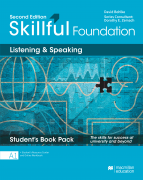 Skillful Second Edition