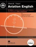 Check Your Aviation English
