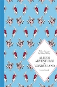 Alice's Adventures in Wonderland (Macmillan Classics Edition)