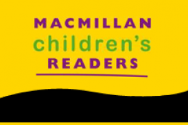 Macmillan Children`s Readers