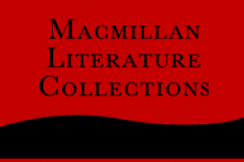 Macmillan Literature Collections