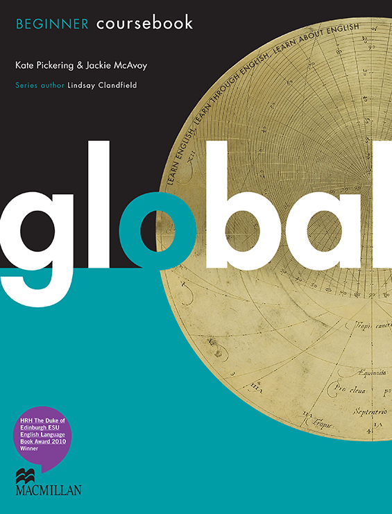 Global IWB