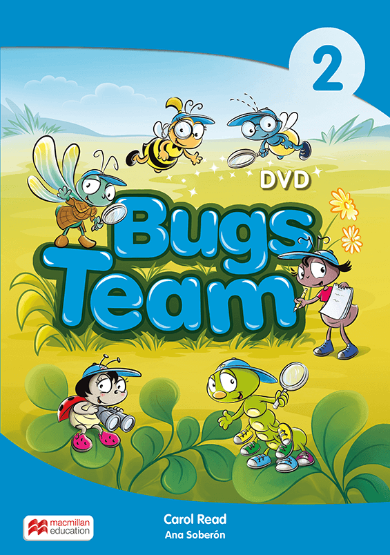bugs team testy chomikuj