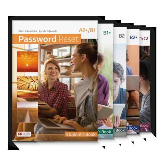 password reset b1  pdf chomikuj