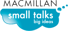 Macmillan - small talks